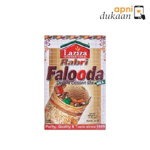 Laziza Rabri Falooda  mix 200 gm
