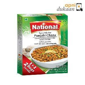 National Pulao Biryani – Twin Pack