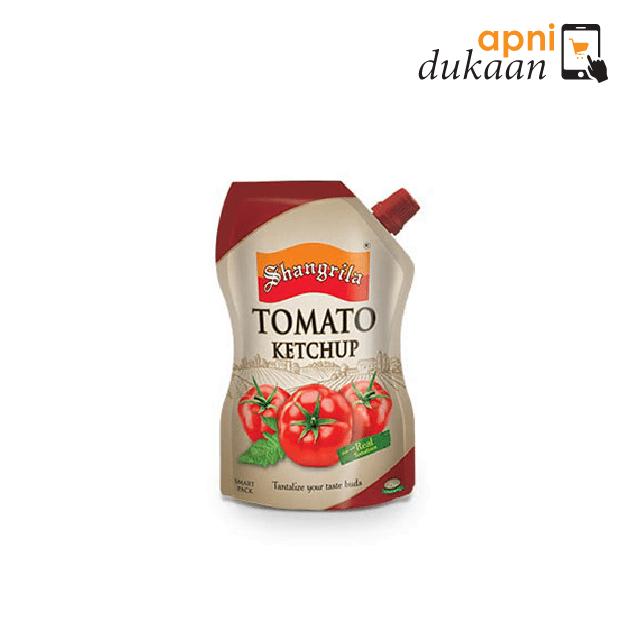 Shangrila Tomato Ketchup 500gm