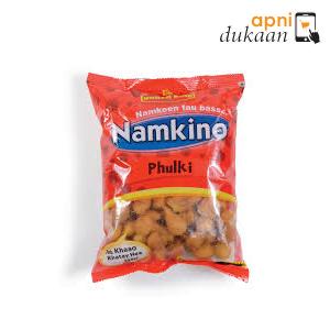 United King Namkino Phulki 400 gm