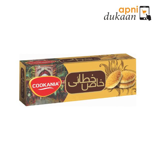 Cookania Khaas Khatai Biscuits