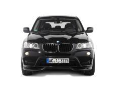 2011-AC-Schnitzer-BMW-X3-2