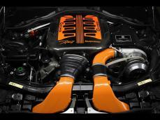 2011-G-Power-BMW-M3-Tornado-RS