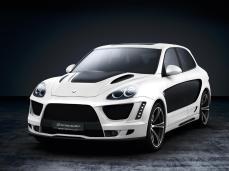 2011-Gemballa-Porsche-958-Cayenne-Turbo