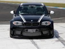 2011-Kelleners-Sport-KS1-S-BMW-1-Series-M-Coupe1