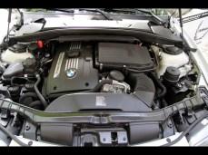 2011-Manhart-Racing-BMW-MH1-Biturbo-2