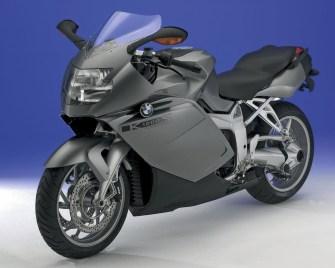 bmw-k1200s