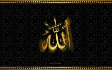 islamic-wallpaper-3