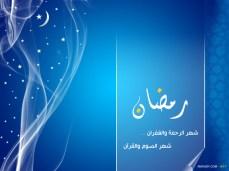 ramadan-wallpaper-13