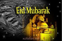 299403,xcitefun-eid-mubarak-2012-greetings-wallpapers09