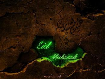 299406,xcitefun-eid-mubarak-2012-greetings-wallpapers06