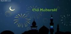 Eid-Cards-2012-rootsbd.com_