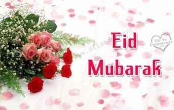 eid-mubarak-2012-eid-cards-eid-greetings-eid-wallpapers-eid-wishes-eid-mubarik-pictures-eid-images-for-facebook