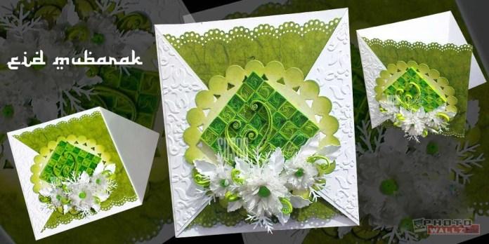 eid-mubarak-eid-card-hd-pictures