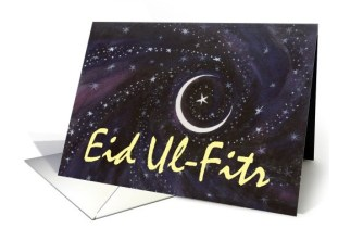 Eid-ul-Fitr-cards-2012-Pictures