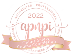 apnpi online safety completion