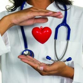 Omega-3-Fettsäuren schützen Herz und Kreislauf