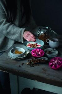 lebkuchen-granola-rezept-aromenfeuerwerk