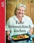 echt-oesterreichisch-kochen-rezepte-amon-jell-cover