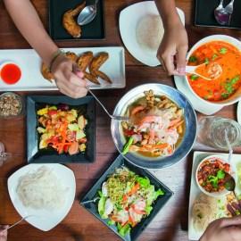 Essen – Kurkuma stärkt Ihre Verdauung