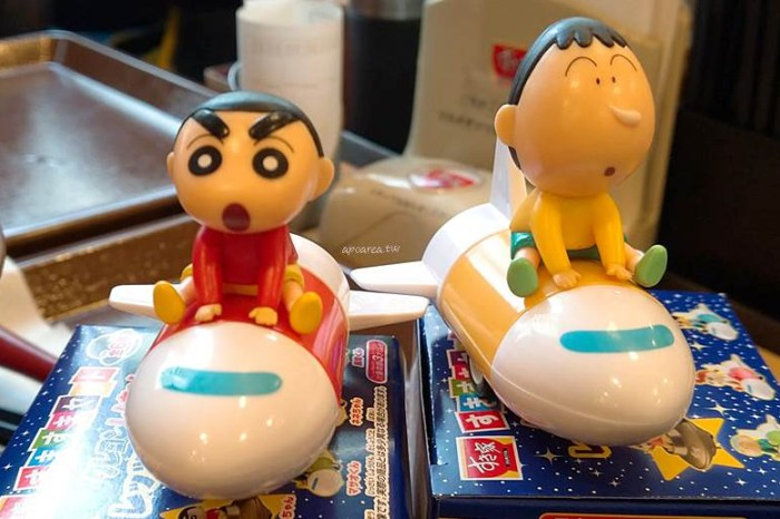 Sukiyaすき家 烏丸押小路店|平價牛丼、定食套餐、兒童餐,日本連鎖親子餐廳,京都漫畫博物館斜對面