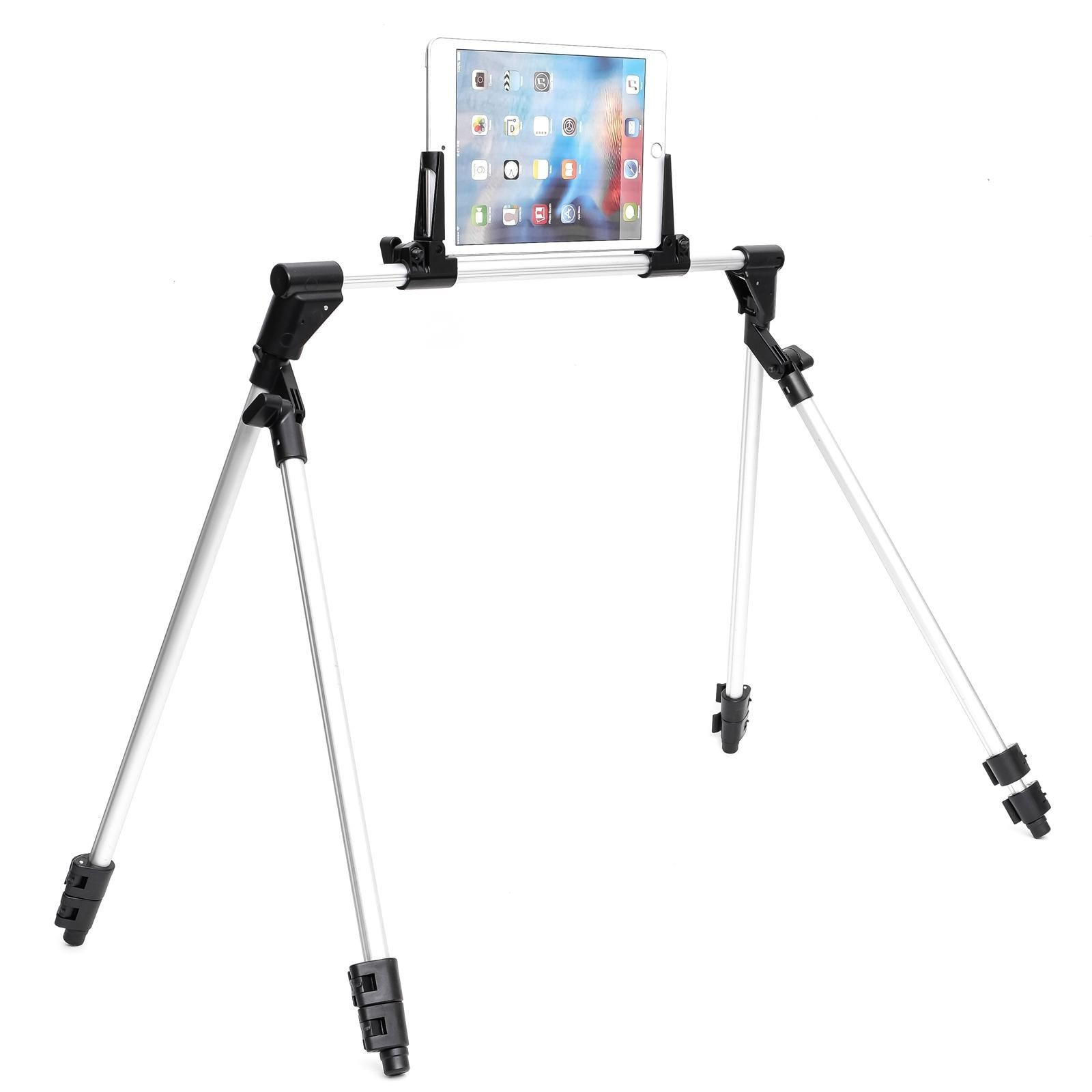 5 Faq Ipad Tablet Mobile Device