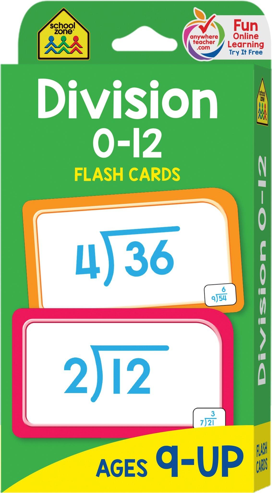 5 Free Flashcards Math Addition