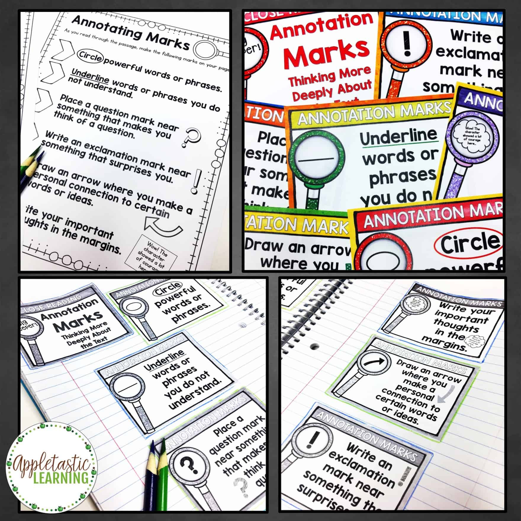 4 Free Math Worksheets First Grade 1 Addition Missing