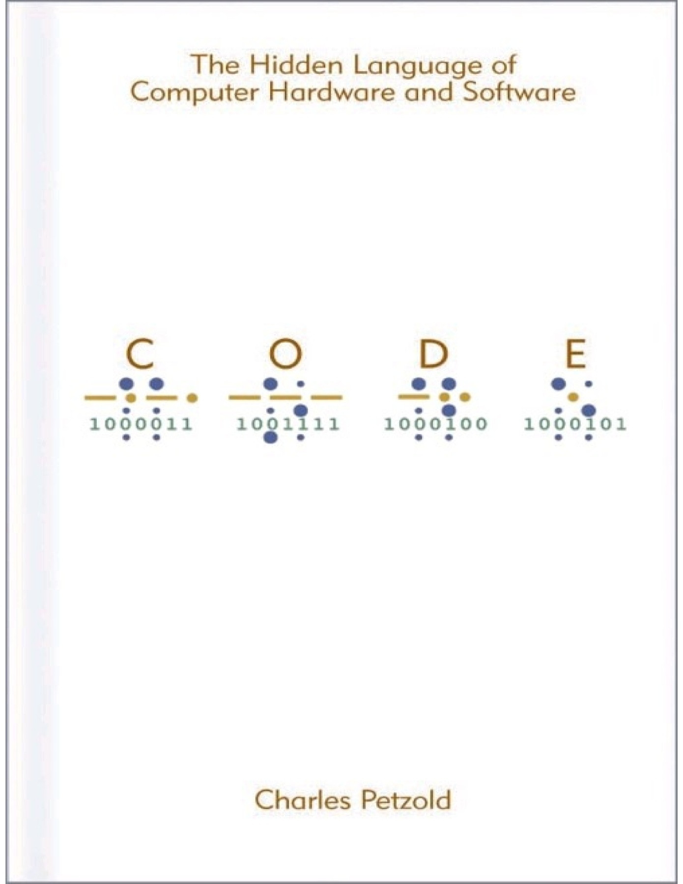 4 Free Math Worksheets Second Grade 2 Addition Add 2 Digit