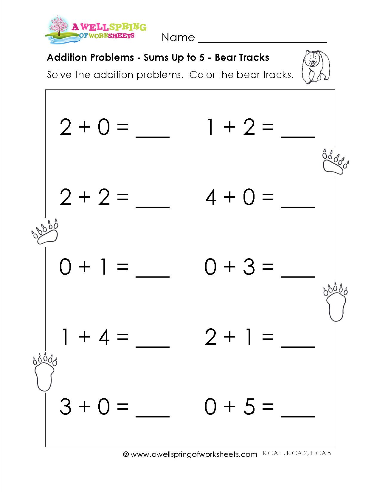 3 Free Math Worksheets Second Grade 2 Measurement Metric