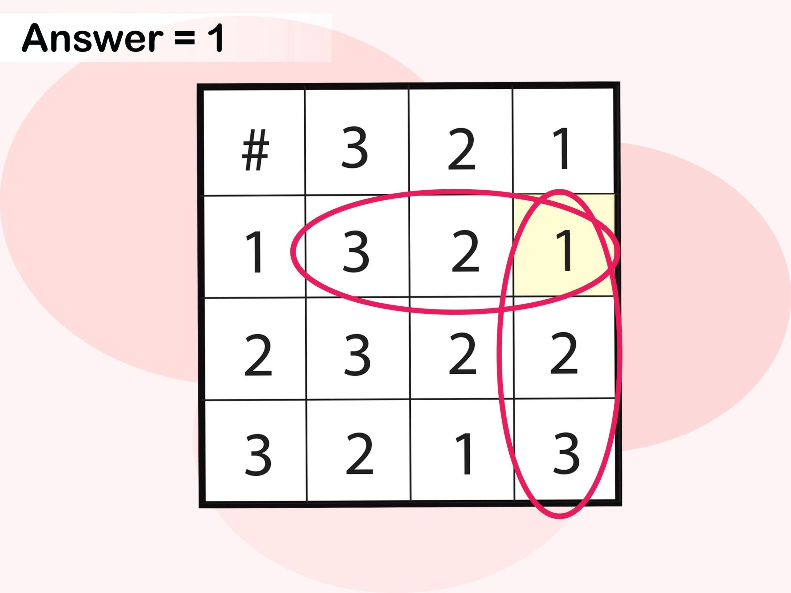 5 Free Math Worksheets Second Grade 2 Measurement Metric