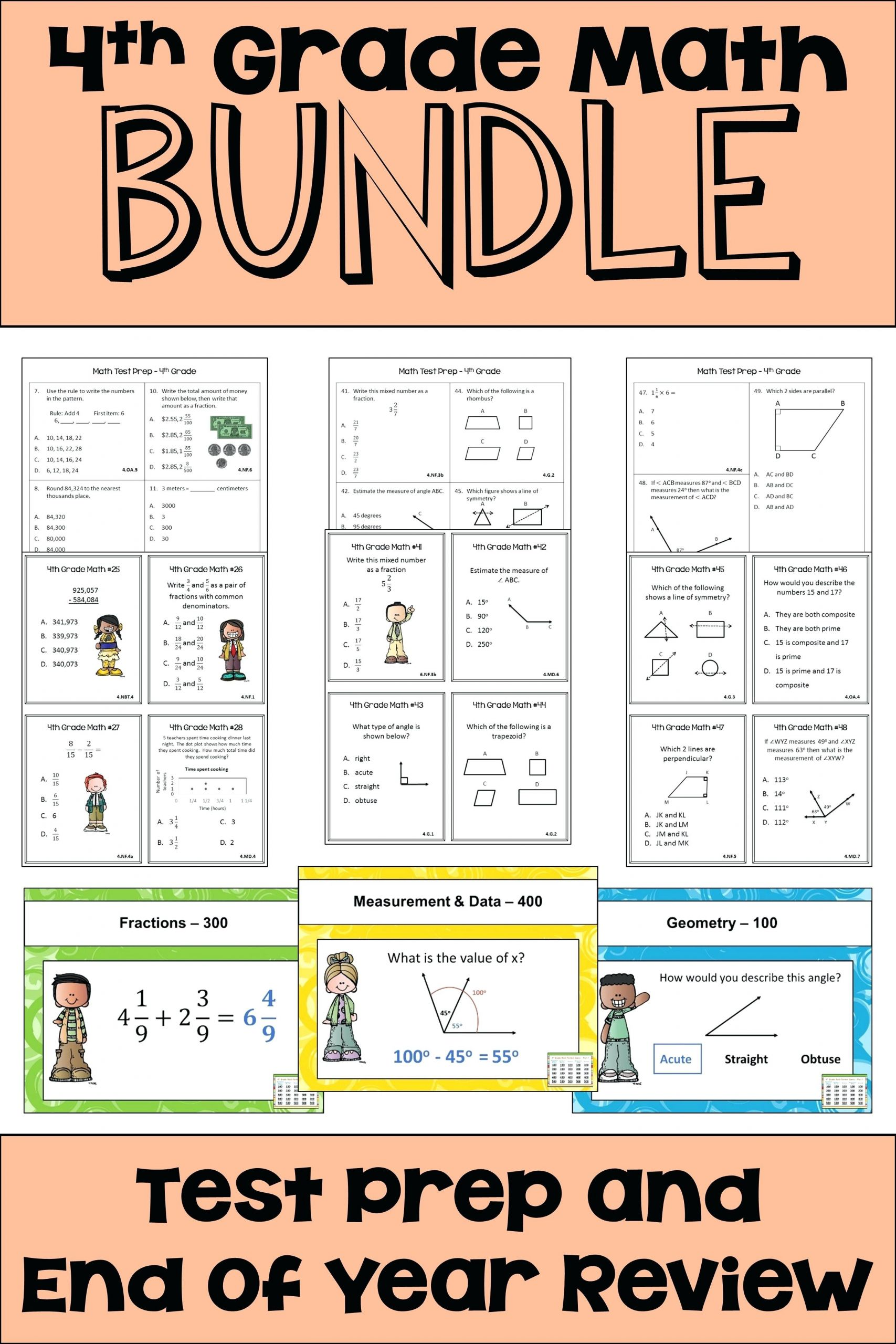 3 Free Math Worksheets Second Grade 2 Subtraction Subtract