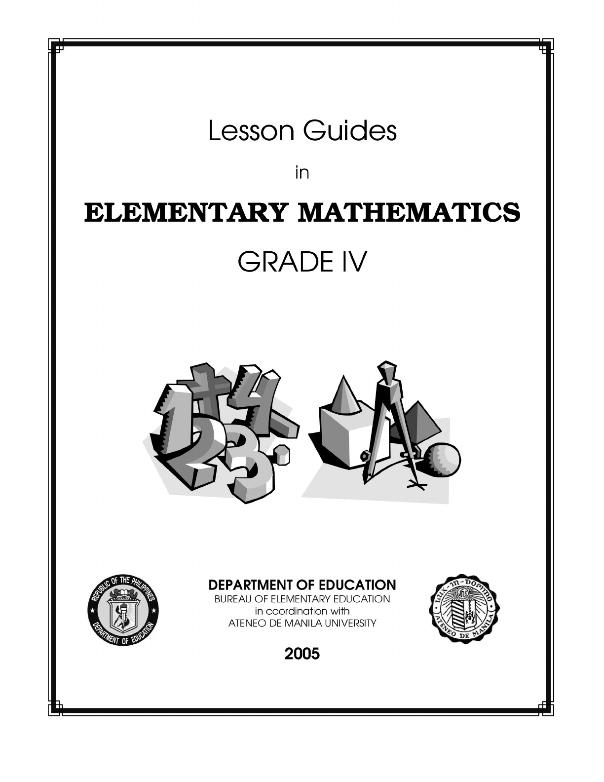 5 Free Math Worksheets First Grade 1 Word Problems