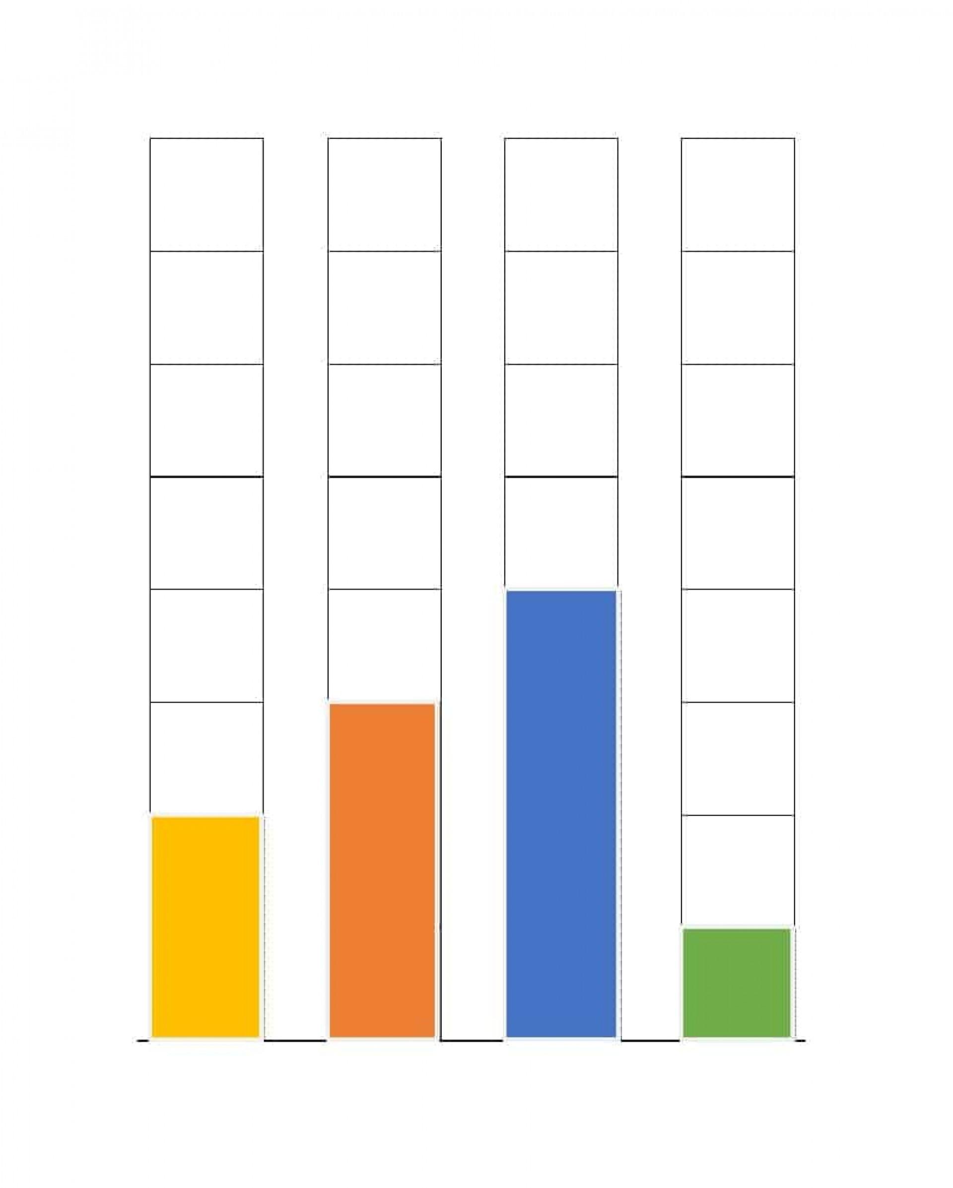 5 Spelling Worksheets First Grade 1 Spelling Words