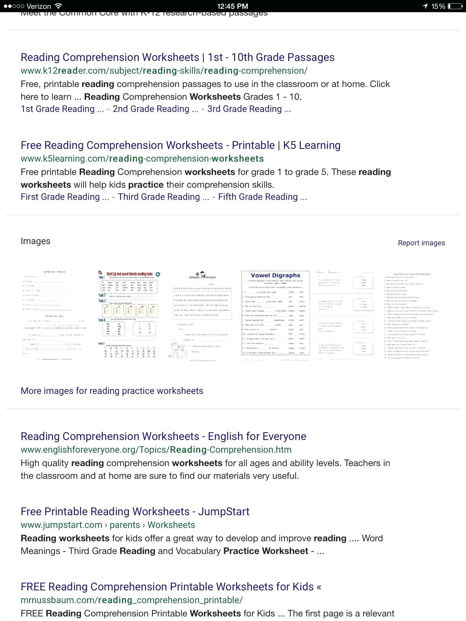 3 Spelling Worksheets Third Grade 3 Spelling Words