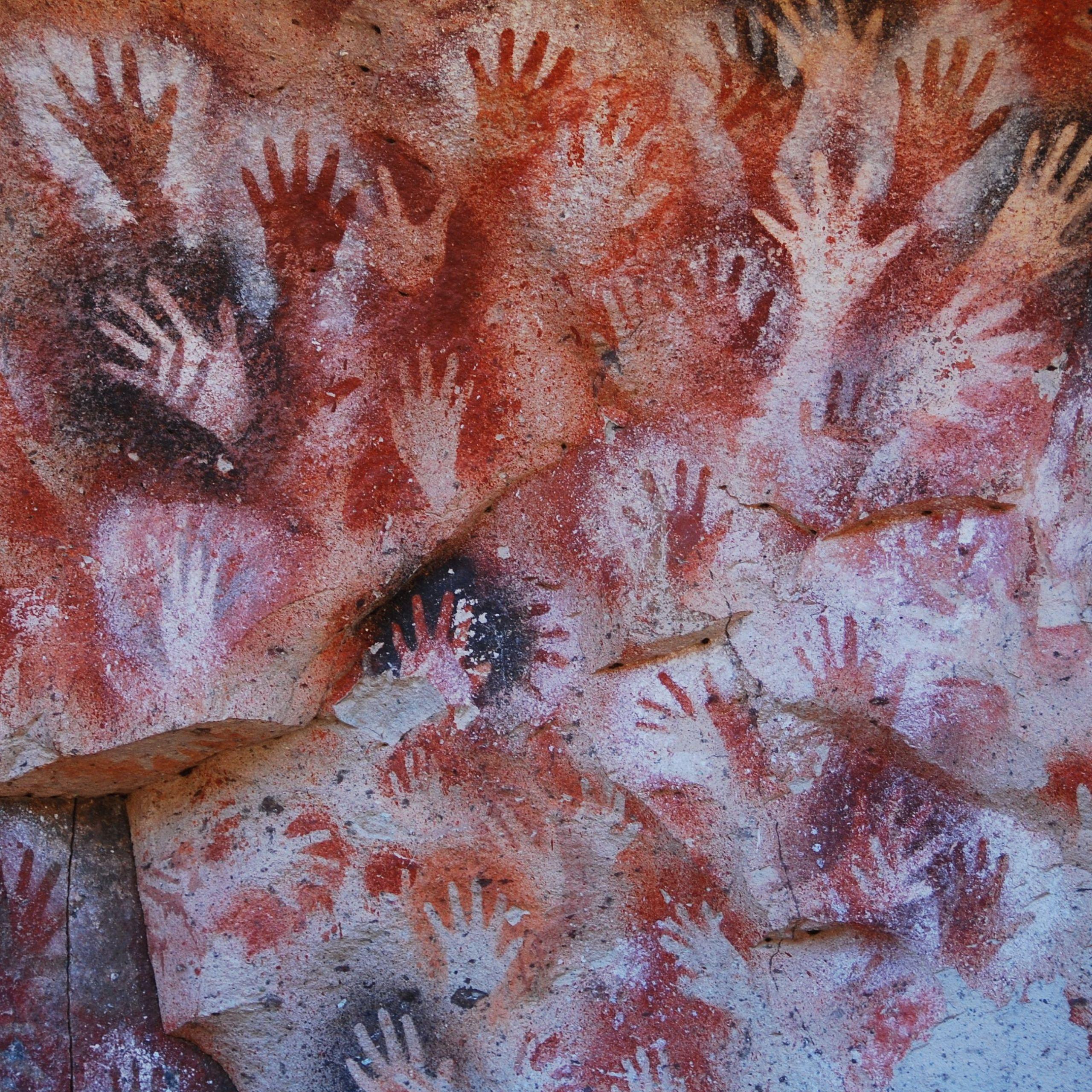 5 Farm Animals Crafts For Kids Handprint