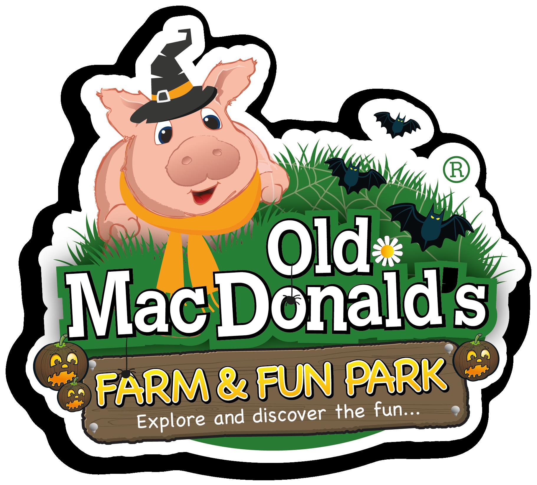 6 Farm Animals Images Clip Art