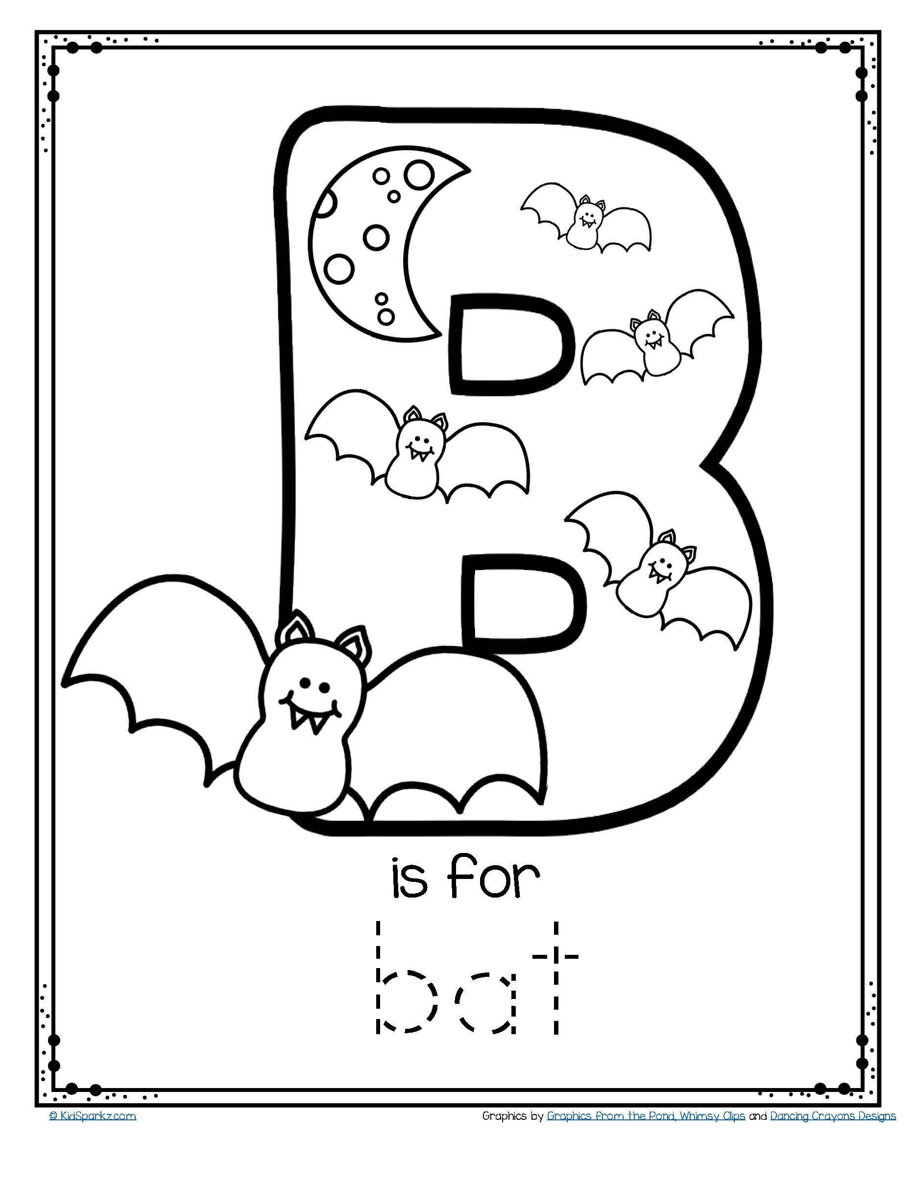 7 Zoo Animals Worksheets Preschool