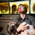 The Walking Dead Seaason 3 Episode 8