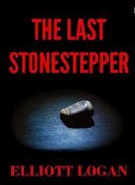 The Last Stonestepper