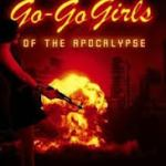 go go girls of the apocalypse