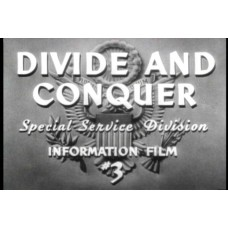 divide_conquer-228x228