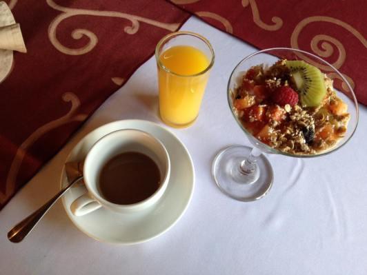 13-desayuno