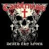 Candlemass: Death Thy Lover