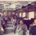 私の人生を変えた人 43  こんな奴らも東芝にいた 横嶋篇