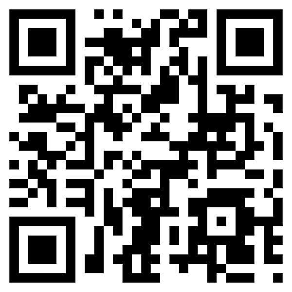 APOD: 2011 October 4 - QR Codes: Not for Human Eyes