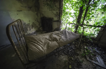 poveglia-haunted-island-in-italy-being-sold-1