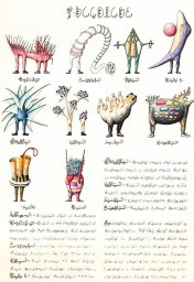 codex_seraphinianus_8