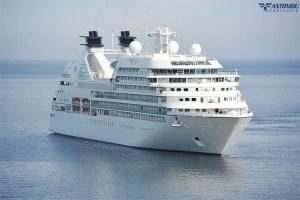 Απολυμάνσεις- Απεντομώσεις σε πλοία