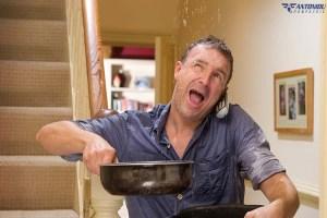 Συμβουλές για να μην έχετε ποτέ διαρροές στο σπίτι